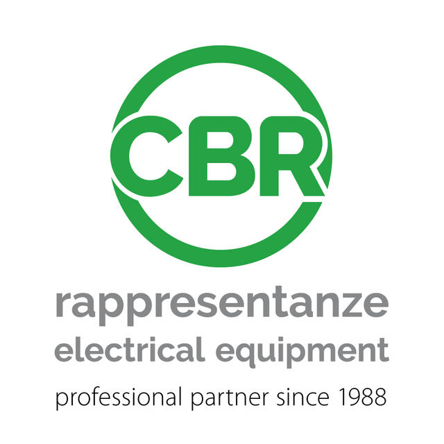 CBR RAPPRESENTANZE ELECTRICAL EQUIPMENT