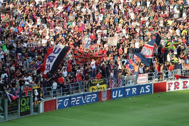 In vendita i biglietti per Borussia Dortmund-Bologna: ecco tutte ...