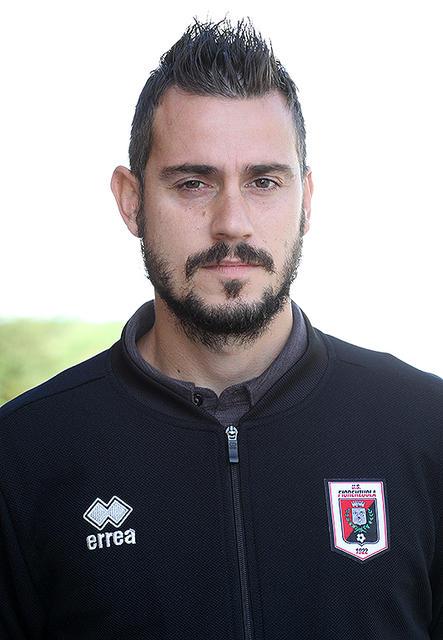 Paolo Bertoncini