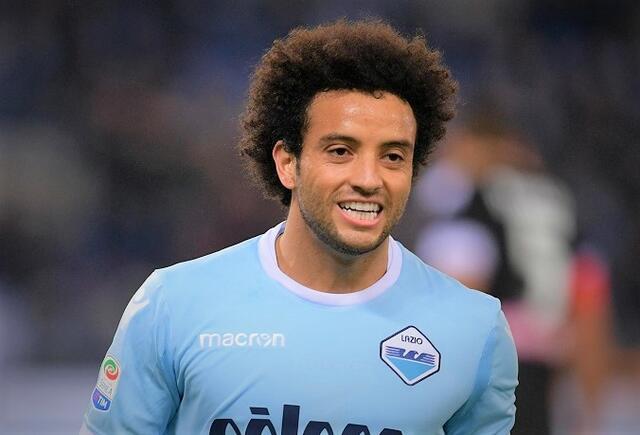 Lazio-Auronzo streaming