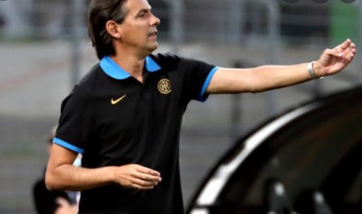Simone Inzaghi (ph. Sky Sport)