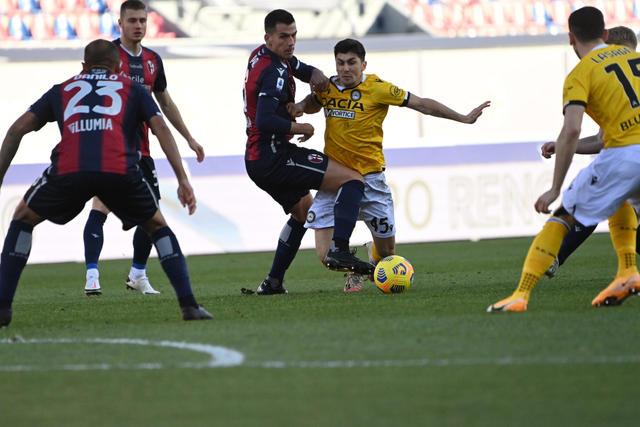Il Genoa è pronto a riaccogliere in Italia Strootman