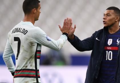 Mbappé - Real Madrid: è fatta