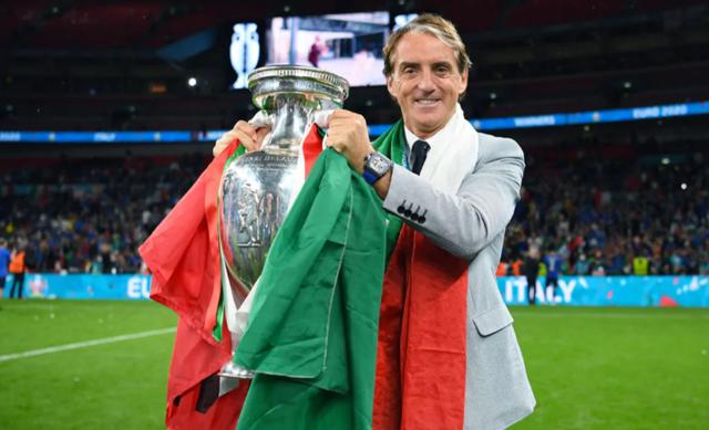 Roberto Mancini (Sampnews24.com)