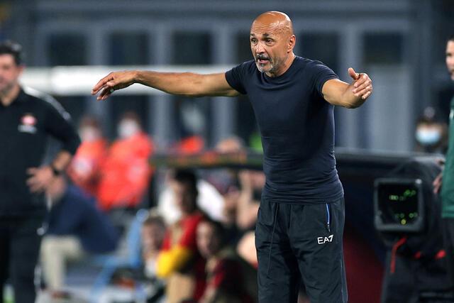 Pronostici Antepost Serie A