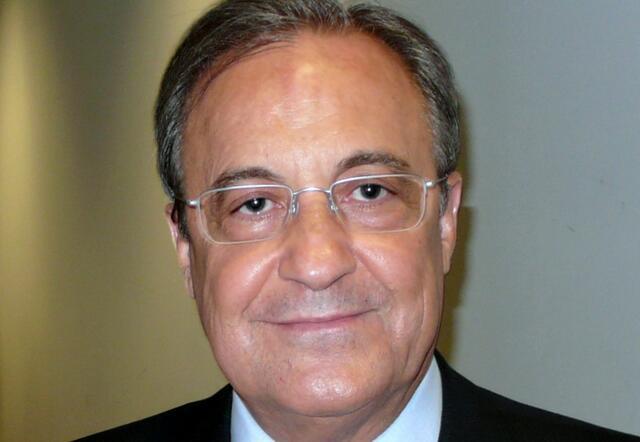 Il tribunale di Madrid blocca le decisioni dellUefa sulla Superlega