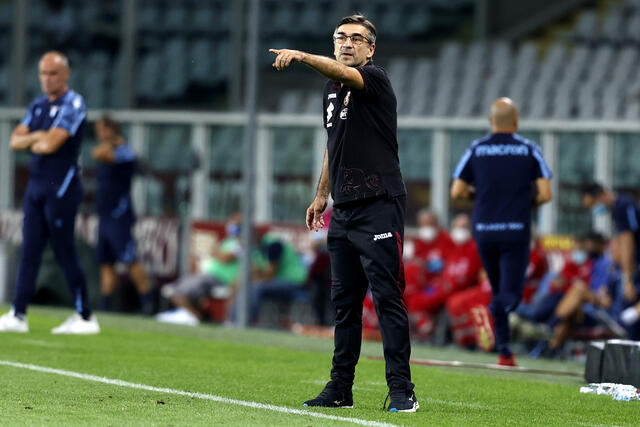 Juric Torino (foto Image Sport)
