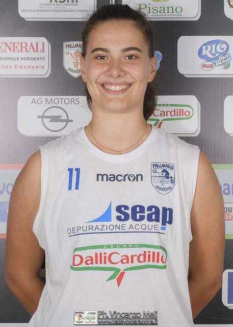 Michela Negri