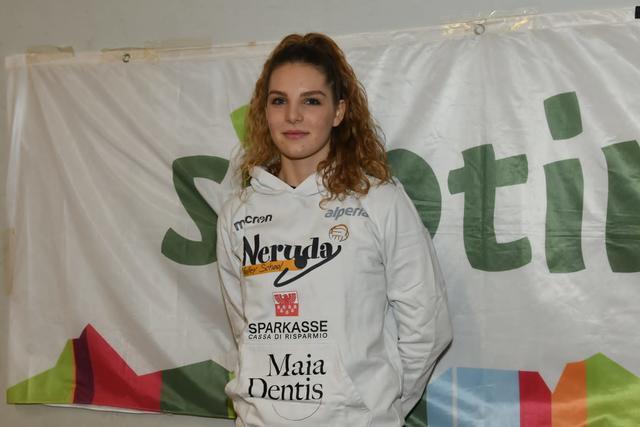 Sara Vesci