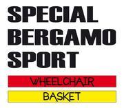 #3 Special Bergamo Sport Montello