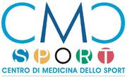 CMC Sport
