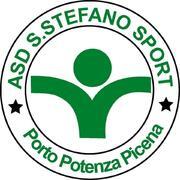 #2 S. Stefano Avis