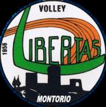 LIB. MONTORIO VERONA