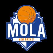 MOLA NEW BASKET