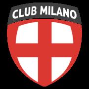 Calcio Club Milano