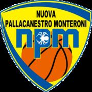 NUOVA PALLACANESTRO MONTERONI